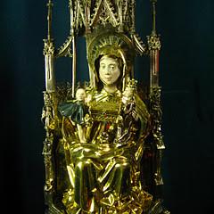 Foto 3 de 5 de la galería museo-nacional-de-la-edad-media-cluny-en-paris en Diario del Viajero