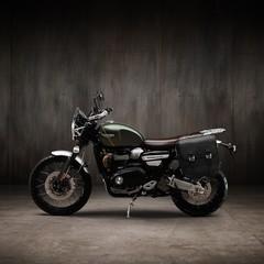 Foto 49 de 58 de la galería triumph-scrambler-1200-2019-2 en Motorpasion Moto