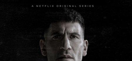 'The Punisher' sabe exprimir la brutalidad del personaje sin dejar de lado la historia