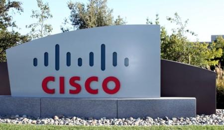 Y seguimos a por las empresas: Apple hace oficial un acuerdo con Cisco para optimizar sus redes con iOS
