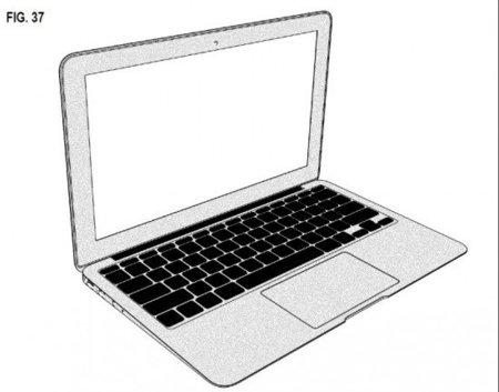 macbook-air-1-550x431.jpg