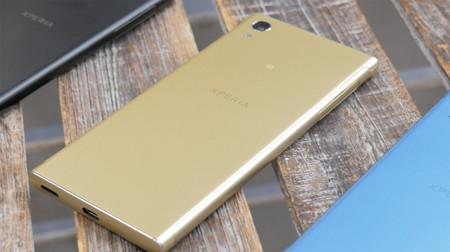 Xa1 Plus Oro