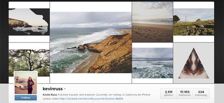 ¿Puede un fotógrafo profesional sustituir totalmente su cámara de siempre por un smartphone?