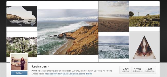 ¿Puede un fotógrafo profesional sustituir totalmente su cámara de siempre por un iPhone?