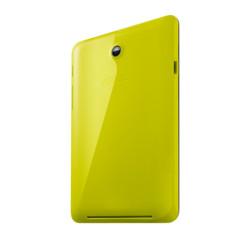 Foto 1 de 8 de la galería asus-memo-pad-7-hd en Xataka Android