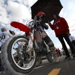 Foto 62 de 63 de la galería albaida-despide-el-campeonato-de-espana-de-supermotard-2011 en Motorpasion Moto