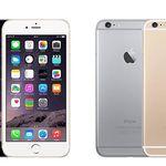 Oferta en iPhone 6 Plus reacondicionado de todas las capacidades, sólo hoy en Amazon