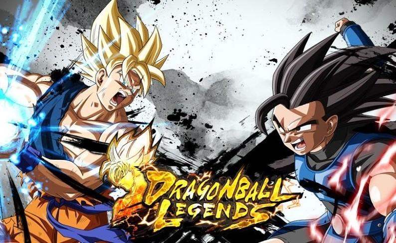 Dragon Ball Legends llega a Android, así es el nuevo juego de lucha ...