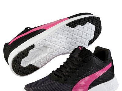 Chollo en Amazon:  zapatillas Puma ST Trainer Pro desde 27,67 euros. Gran variedad de modelos y tallas