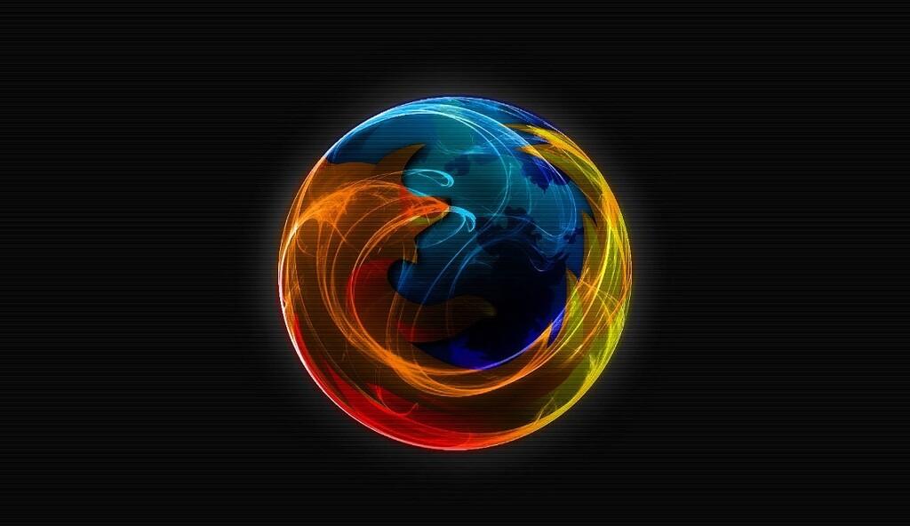 Mozilla implementa la función Site Isolation en Firefox para hacer la navegación más segura y así puedes activarla