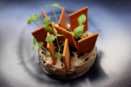 Hummus Dippeo 2