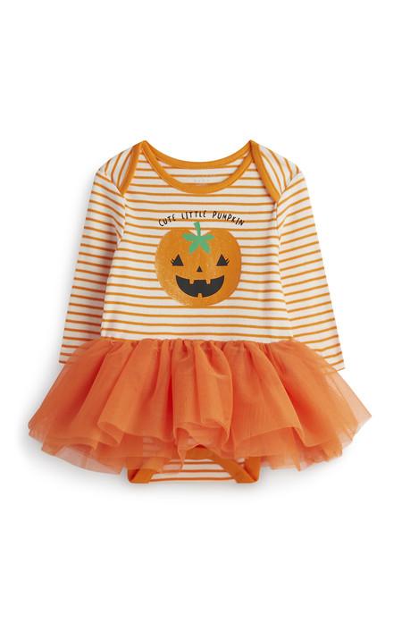 Primark Halloween 65