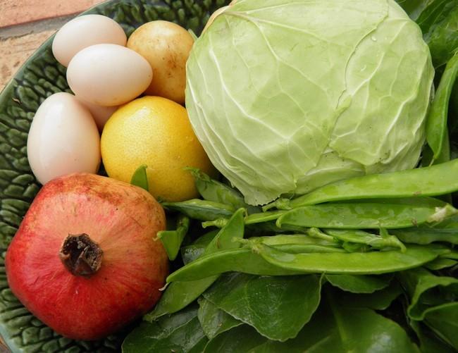 Vegetables 1119789 960 720