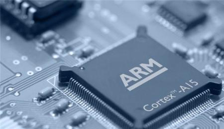 intel-amd-arm-2-1.jpg