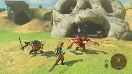 010716 Zelda Preview 02