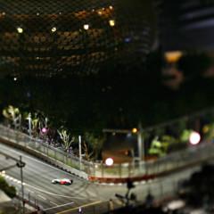 Foto 19 de 25 de la galería f1-singapur en Xataka Foto