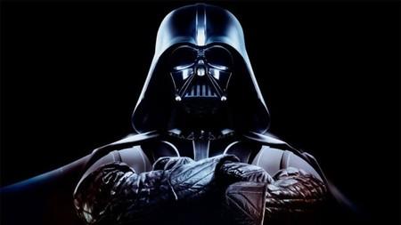 EA y Disney llegan a un acuerdo en exclusiva para publicar nuevos juegos de Star Wars