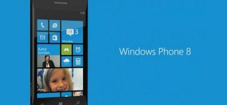 Seguimiento en directo de la presentación de Windows Phone 8