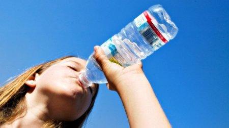 Sintomas perdida de peso y mucha sed