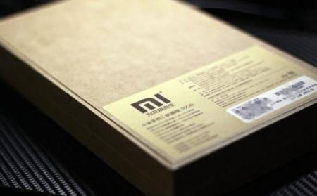 Xiaomi Mi3S filtra sus primeros datos, con hardware vitaminado y retoques de diseño