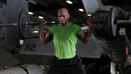 muscular1
