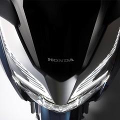 Foto 19 de 40 de la galería honda-forza-300-2018 en Motorpasion Moto