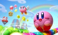 Esta madrugada nos aguarda un nuevo Nintendo Direct centrado en 3DS y Wii U