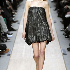 Foto 10 de 13 de la galería stella-mccartney-en-la-semana-de-la-moda-de-paris-otonoinvierno-20082009 en Trendencias