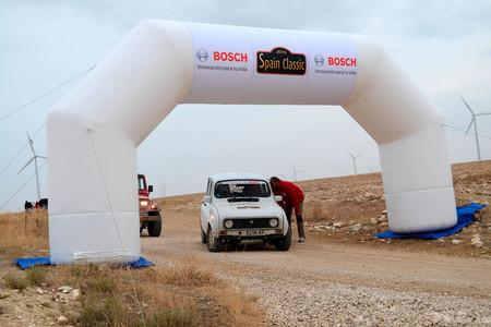 Spain Classic Raid Motorpasion 08