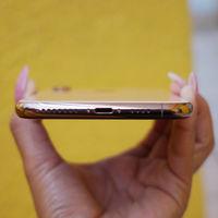 Sin USB Type-C y sin cargador rápido en la caja: los nuevos iPhone de 2019 mantendrían el puerto Lightning