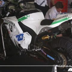 Foto 106 de 127 de la galería entrenamientos-desde-boxes-en-portimao en Motorpasion Moto