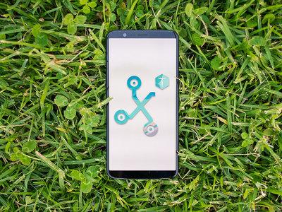 OnePlus 5T se actualizará a Oreo pero se dejará un elemento fundamental: Project Treble
