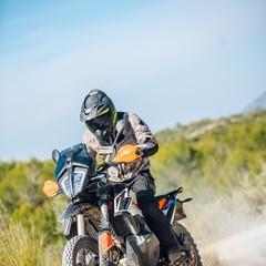 Foto 17 de 128 de la galería ktm-790-adventure-2019-prueba en Motorpasion Moto