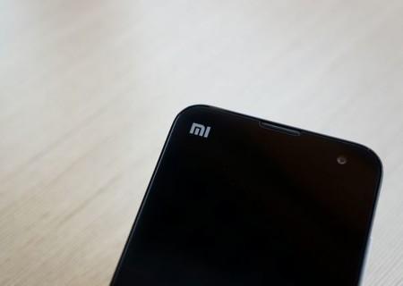Xiaomi llega a Latinoamérica: Brasil, México y Colombia estarían entre sus mercados objetivos