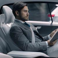 Estos son los 10 países mejor preparados para la llegada de los coches autónomos