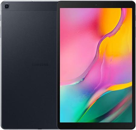 Samsung Galaxy Tab A Tablet De 10 1 Full Hd