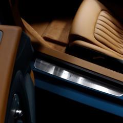 Foto 18 de 24 de la galería bugatti-veyron-meo-constantini en Motorpasión