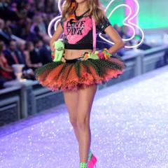 Foto 34 de 57 de la galería el-desfile-victorias-secret-fashion-2011-todas-las-imagenes en Trendencias