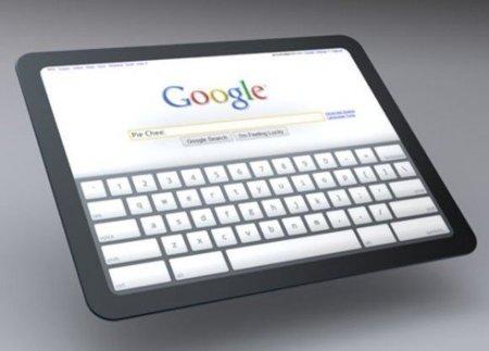 htc_tablet-540x387.jpg