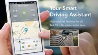 Automatic, deja que tu teléfono se integre con tu coche y te enseñe a conducir mejor