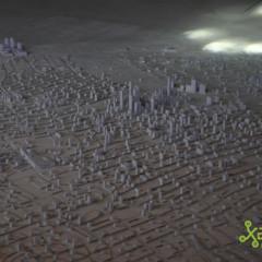 city-tech