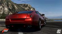 'Forza 3', gráficos espectaculares en su nuevo vídeo