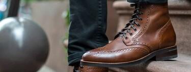 Con vaqueros o con traje, éstos son los botines más elegantes y versátiles para lucir en todos tus looks de temporada