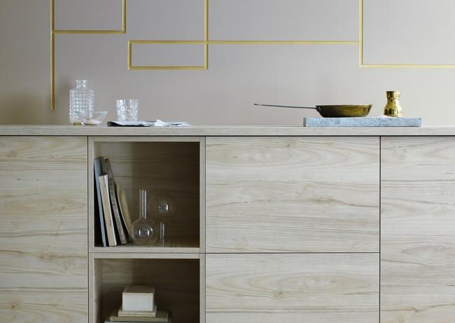 Ikea Novedades 2017 Ph140760 Askersund Puerta Tablero Particulas Cahapa Melamina