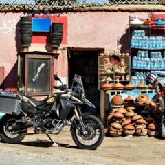 Foto 24 de 91 de la galería bmw-f800-gs-adventure-2013 en Motorpasion Moto