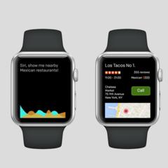 Foto 13 de 13 de la galería asi-pueden-ser-algunas-aplicaciones-en-el-apple-watch en Applesfera