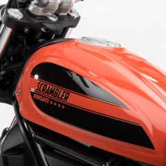Foto 16 de 34 de la galería galeria-de-la-ducati-scrambler-sixty2 en Motorpasion Moto