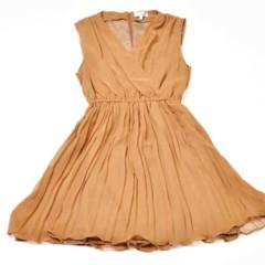 Foto 10 de 15 de la galería compania-fantastica-otono-invierno-20112012-i-love-dress en Trendencias
