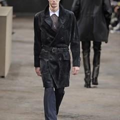 Foto 7 de 10 de la galería hermes-otonoinvierno-20102011-en-la-semana-de-la-moda-de-paris en Trendencias Hombre