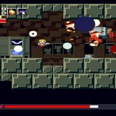 Foto 11 de 13 de la galería 231111-cave-story en Vida Extra
